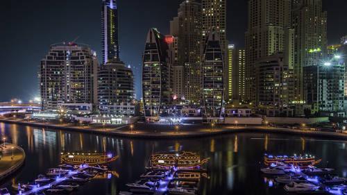 Casino Dubai Dubai Casinos